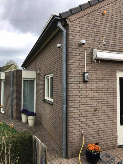 Woestenburg-veilig-woonhuis